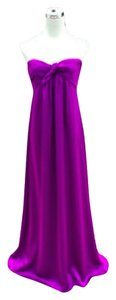 BCBGMAXAZRIA Prom Wedding Homecoming Dress