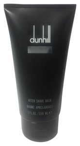 Alfred Dunhill Alfred Dunhill After Shave Balm 5.0 fl oz / 150 ml , Brand new ,no box !!!
