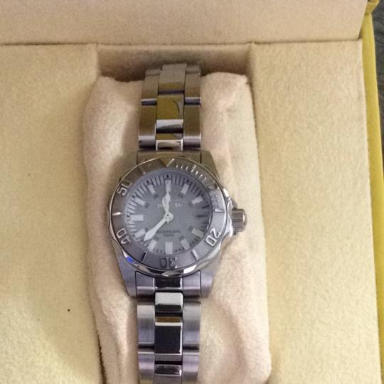 Invicta New With Tags