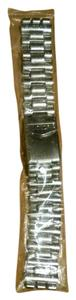 Swatch Stainless Steel Swatch Watch Band