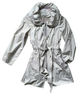 Simply Vera Vera Wang Raincoat