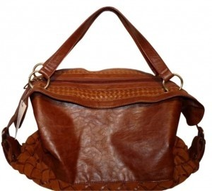 Bora Bora Purse Shoulder Bag