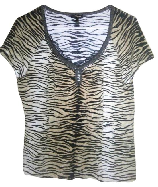 Preload https://item1.tradesy.com/images/escada-multi-color-animal-print-usa-rn-61891-blouse-size-os-one-size-1463260-0-0.jpg?width=400&height=650