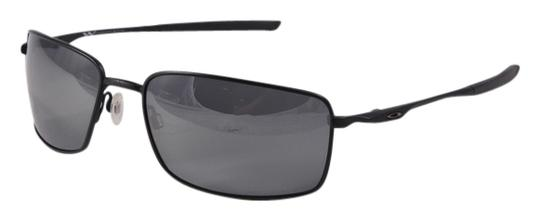 Preload https://img-static.tradesy.com/item/14632600/oakley-matte-black-square-wire-prescription-sunglasses-0-1-540-540.jpg