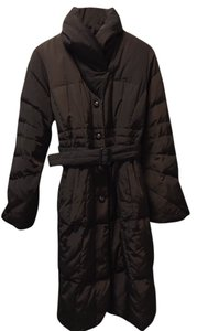 Jones New York Jacket Puffer Coat
