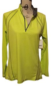 Everlast Reflective Wicking Fluorescant Comfortable Jacket