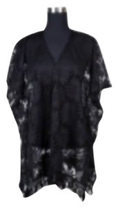 Other The Perfect Lace Bathing Suit Coverup Poncho Kimono Tunic