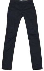 T by Alexander Wang Skinny Jeans