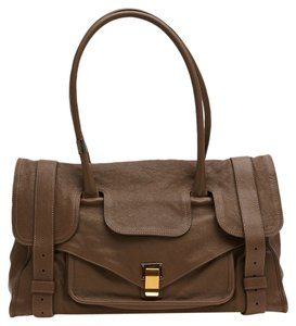 Proenza Schouler Keep-all Casual Everyday Sale Shoulder Bag