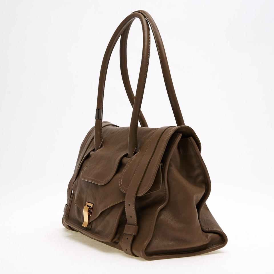 d8a8f2a3f51 Proenza Schouler Keep-all Casual Everyday Sale Shoulder Bag. 12345678
