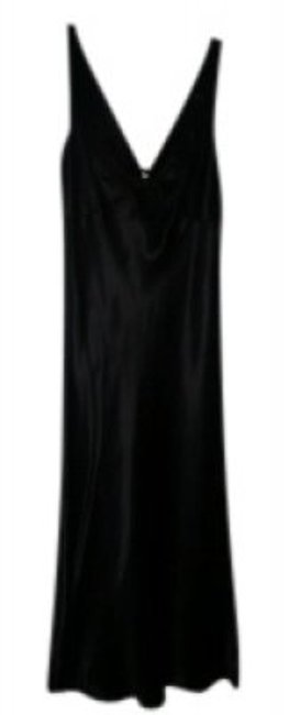Preload https://item4.tradesy.com/images/french-connection-black-slip-knee-length-cocktail-dress-size-6-s-146403-0-0.jpg?width=400&height=650