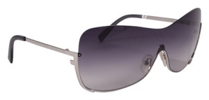Fendi Fendi Shield Sunglasses FS5209