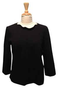 Talbots Stretchy Sweater