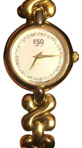 ESQ 100% Authentic ESQ woman's watch