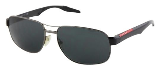 Preload https://img-static.tradesy.com/item/14643736/prada-black-sps-58n-sunglasses-0-2-540-540.jpg