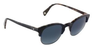 Paul Smith Paul Smith Yorkshire Sunglasses PM 8184-S