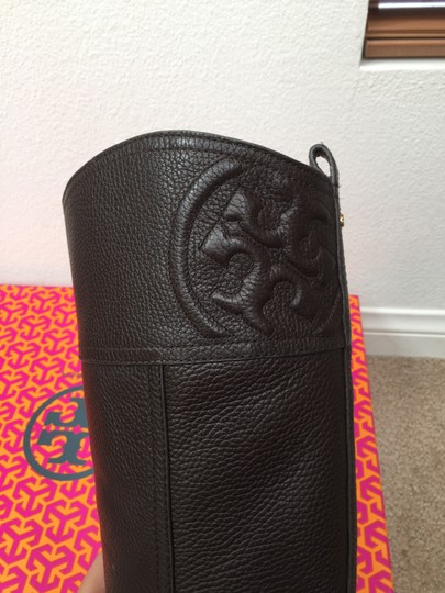 Tory Burch COCONUT Boots Image 7