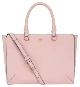 Tory Burch Tote in Rose