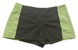 Nautica Board Shorts