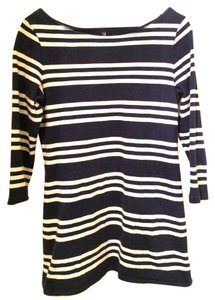 Old Navy Old Navy Maternity Nautical Top