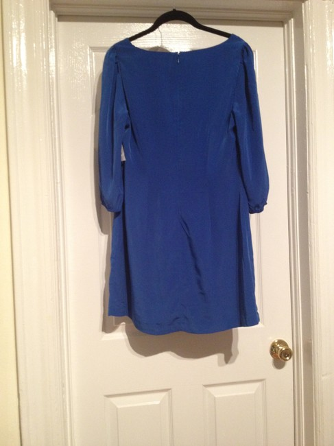Old Navy Shift Woman's Dress