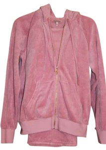 Juicy Couture Juicy Couture Velour Track Suit