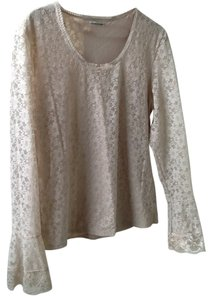 Other Studio London Top Taupe