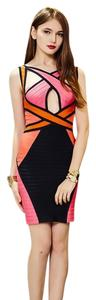Other Party Sexy Herve Leger Hot Dress