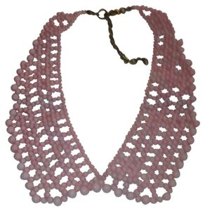 Urban Outfitters Collar