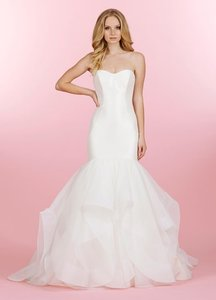 Blush By Hayley Paige River - Style 1450 Wedding Dress