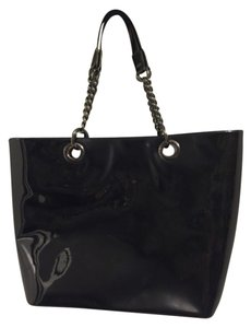 DKNY Tote in Black
