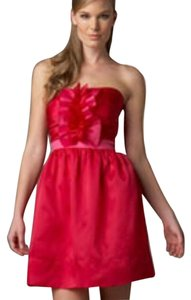 5b612fa6c49 Pink Phoebe Couture Dresses - Up to 70% off a Tradesy