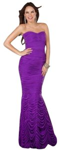 Jovani New Evening 73082 Size 8 Dress