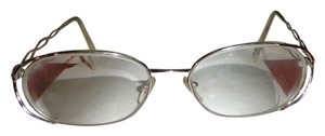 Salvatore Ferragamo EUC - VINTAGE AUTHENTIC *SALVATORE FERRAGAMO* LADIES EYEGLASSES