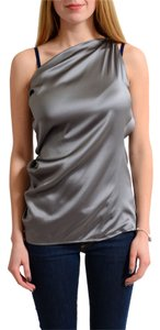 Dsquared2 Top Gray