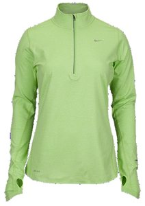 Nike Athletic Sport Running Sweatshirt