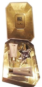 Angel by Thierry Mugler Thierry Mugler Angel Eau de Parfum Collection - [ Roxanne Anjou Closet ]