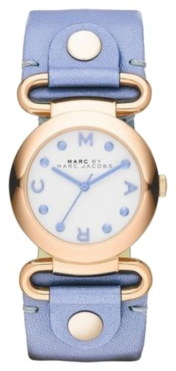 Preload https://item3.tradesy.com/images/marc-jacobs-marc-jacobs-female-fashion-watch-mbm1307-purple-analog-1466652-0-0.jpg?width=440&height=440