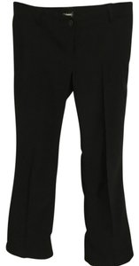 Wet Seal Trousers Trouser Pants Black