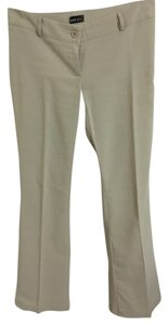 Wet Seal Dress Trouser Pants Khaki