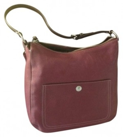 Preload https://item4.tradesy.com/images/coach-f10891-svpm-che-lth-zip-med-sv-plum-leather-hobo-bag-146688-0-0.jpg?width=440&height=440