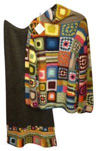 Margaret O'Leary Margaret O'Leary Knit Suit
