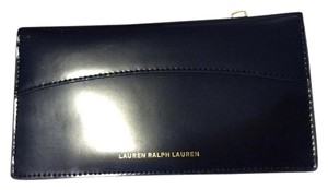 Lauren Ralph Lauren Lauren Ralph Lauren leather wallets