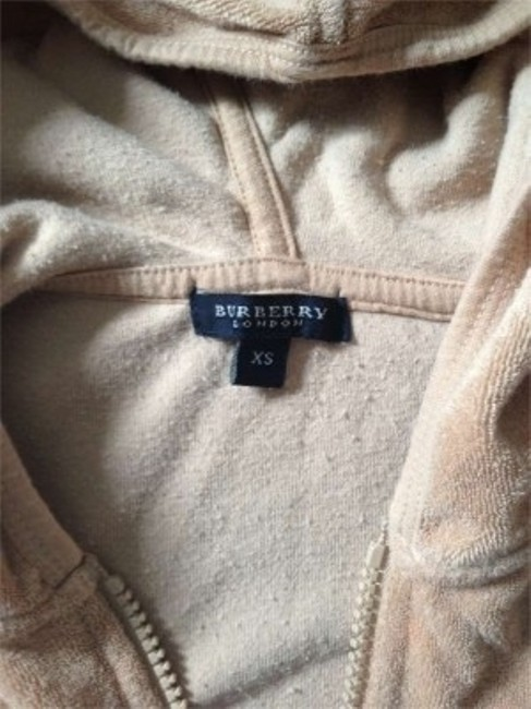 Burberry Burberry Tracksuit