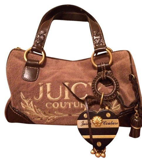 Preload https://item2.tradesy.com/images/juicy-couture-tote-bag-1467066-0-0.jpg?width=440&height=440