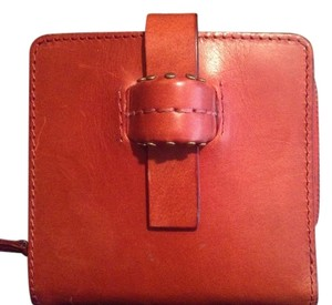 Lucky Brand Medium indexer wallet