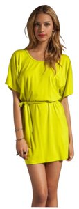 Trina Turk short dress Glow on Tradesy