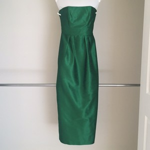 Alfred Sung Ivy Dress