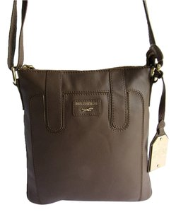 Paul Costelloe Costello Cross Body Bag