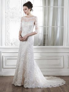 Maggie Sottero Verina Wedding Dress
